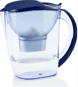 EHMP 3.5 Ultra water pitcher