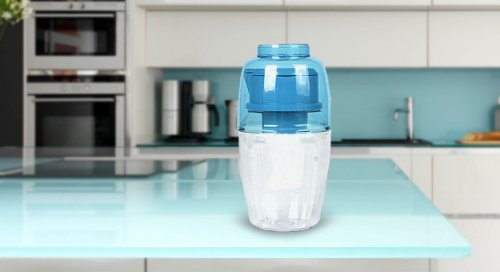 What Is The Best Portable Alkaline Water Bottle - Alkaline water bottle